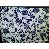 供应大理石丝网印刷,装饰大理石丝印,人造大理石装饰板丝印加工