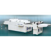 UV过油上光两用机SGA720 SGA1000 SGA1200