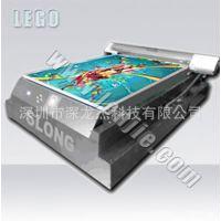 印刷设备网热销产品 万能数码印花机 专业数码印花机厂家