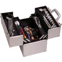 日本原装进口365-5849TRUSCO中山PK-S1产业机械用工具