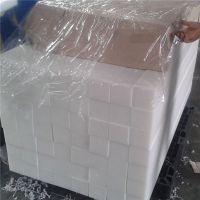 德州现货大批量塑料软板、透明水晶板、宇昂卷材批发
