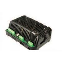 DSE9470英国深海原装发电机大功率全自动蓄电池充电器