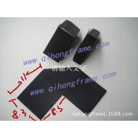 电表箱画包角纸相框包角纸画框包角纸特殊包角纸定做包角纸