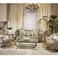 格林纺织,L系列人造棉割绒系列,适用于沙发、椅子、抱枕