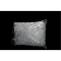 透明塑料胶夹 东莞鸿图胶夹厂
