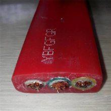 YGCB-F46-3*1.5