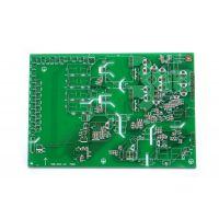 供应电源电路板、电源线路板、电源PCB