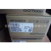 供应三菱触摸屏 GT1050-QBBD-C 全新正品 人机界面