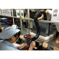 深圳焊锡过滤设备 过滤机 电子焊锡烟雾净化器