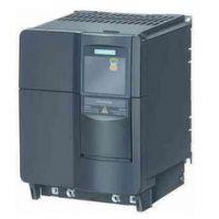 电梯配套M430西门子变频器6SE6430-2UD33-7EB0