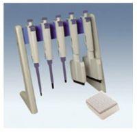 711111090000(20-200μl)单道手动可调移液器
