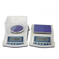 BN-V8供应150克/0.01克电子天平/150g/0.01g精密电子天平市场价