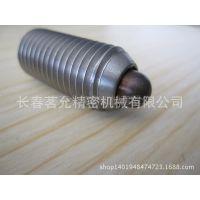 NNK   定位柱(重荷重)(内六角)2203    长春茗允价格特惠