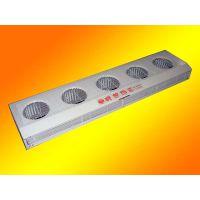 冷热双供风幕机价格 M272255