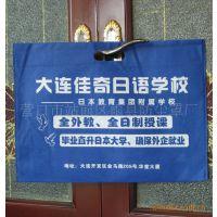 供应【厂家直销】无纺布宣传袋 Non-woven promotional bags