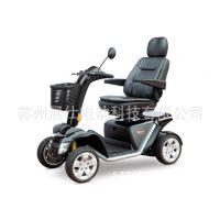 供应三轮四轮电动老年代步车老年助力车老人电动车方便安全厂家直销