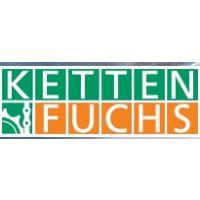 KETTEN-FUCHS滚子链_链轮