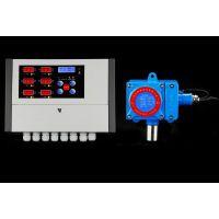 供应城市天然气泄漏报警器,煤气泄漏报警器检测仪