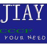 电气火灾监控系统3C/cccf认证咨询检测设备清单