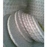 3M9080HL双面胶力和粘胶 苏江辉 137-1516-2096