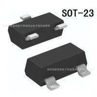 KTC3881S/VHF甚高频放大/高频三极管/SOT-23/hFE=20~200/KEC