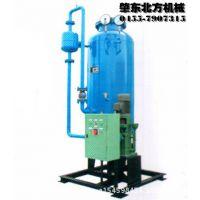 稳压设备;ZQD-I型全自动稳压设备