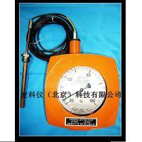 MKY-BWY-02(TH)温度指示控制器