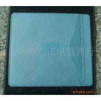 外贸 JS-9457高质量CD内页