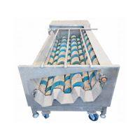 河北土豆清洗设备,土豆清洗设备优势,土豆清洗设备供应商,诸城中昊机械