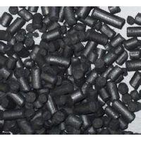 石墨增碳剂粘合剂