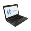 供应HP ProBook 6470b 商务笔记本