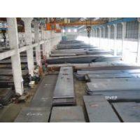 供应安徽Q345qD钢板Q345qD钢板切割Q345qD钢板销售价格