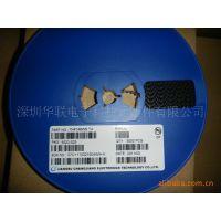 2N5551 SOT-23  供应江苏长电 晶体管全系列