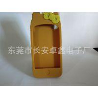 华为8600 华为8650 酷派D530 中兴U880 诺基亚5230 苹果4S手机套