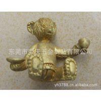 提供黄铜工艺品,黄铜铸造礼品,黄铜箱包皮具配件铸造加工