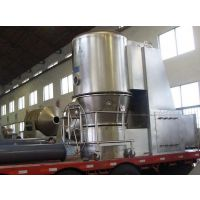 水溶性肥料干燥机,水溶性肥料专用烘干机,沸腾干燥机