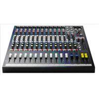 上海专业音响系统调音台及周边设备Soundcraft声艺EPM12