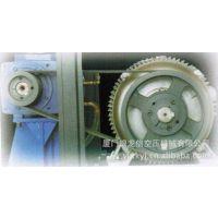 【2013推荐】空压机耗材及配件  电机传动系统