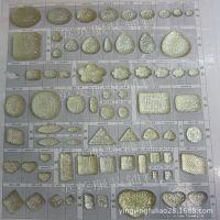 供应 树脂钻 树脂满天星 服装配件 饰品配件 手机壳贴钻
