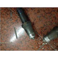 等离子粉末堆焊机,轴表面修复焊机