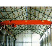 LDhy型电动单梁桥式起重机