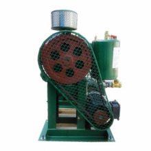供应立式风机/HCC回转式鼓风机/回转风机/低噪音风机
