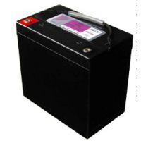 供应12V海志胶体蓄电池代理商