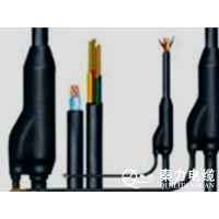 供应yfd预分支电缆型号规格、陕西秦力电缆厂(图)、陕西预分支电缆厂