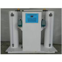 供广西南宁区高纯型二氧化氯发生器使用于食品加工业的规格