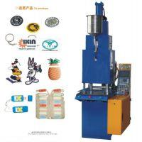 浙江PVC拉头合模机,多色液体注塑机