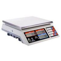 英展ALH-15计数量电子秤,选配RS-232串口可外接PC/打印机电子秤