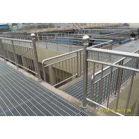 供应钢格板|热镀锌钢格板|平台钢格板|钢格栅板|恒祥钢格板厂