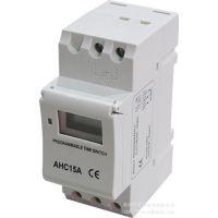 赛普直销供应工业计时器、AHC15A定时开关