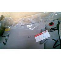 非凡蓄电池12V70AH销售非凡蓄电池12V70AH